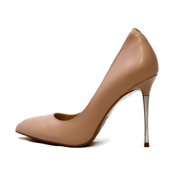 Обувь женская BASCONI Туфли женские BS808-610-5 - фото 1