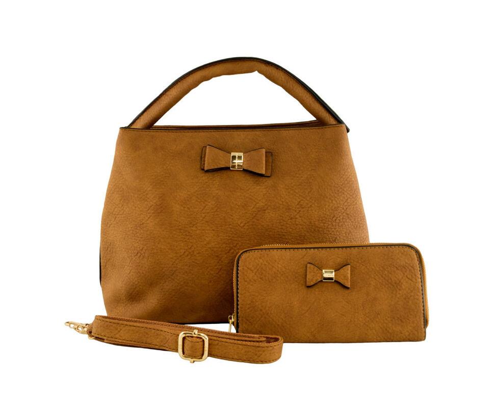 Магазин сумок Valojusha Комплект 8347 - фото 3