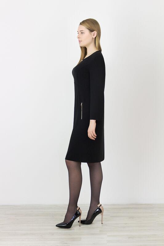 Платье женское Elema Платье женское Т-6922 - фото 2