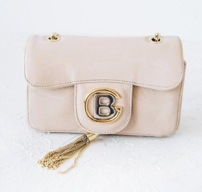 Магазин сумок Baldinini Сумка женская 1 - фото 1