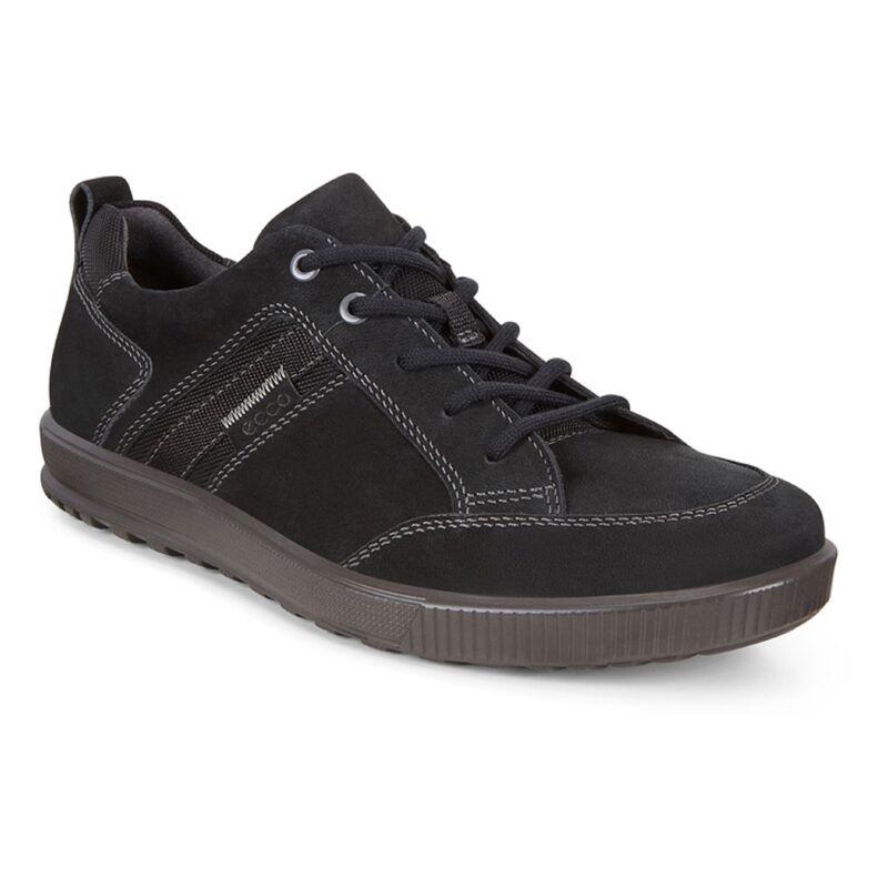 Обувь мужская ECCO Кеды ENNIO 534354/02001 - фото 1