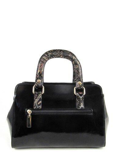 Магазин сумок Galanteya Сумка женская 4516 - фото 3