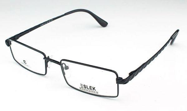 Очки Slek Очки S-455-C2 - фото 2