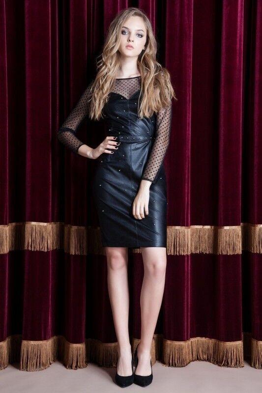 Вечернее платье Nova Line Вечернее платье 5775 - фото 1
