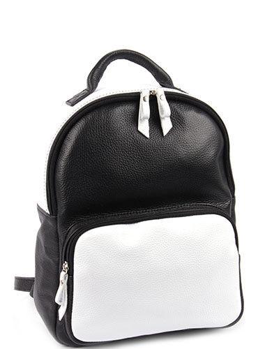 Магазин сумок Galanteya Рюкзак молодежный 32815 - фото 5