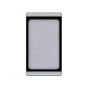 Декоративная косметика ARTDECO Перламутровые тени для век Pearl Eyeshadow 85 Grey Lilac - фото 1
