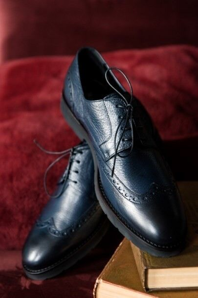 Обувь женская Baldinini Ботинки женские 5 - фото 1