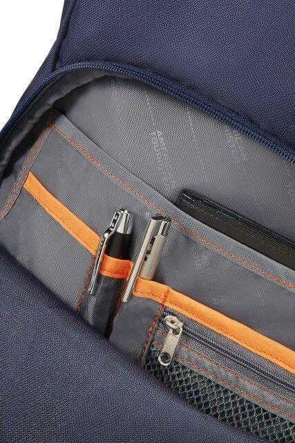 Магазин сумок American Tourister Рюкзак Urban Groove 24G*01 007 - фото 5