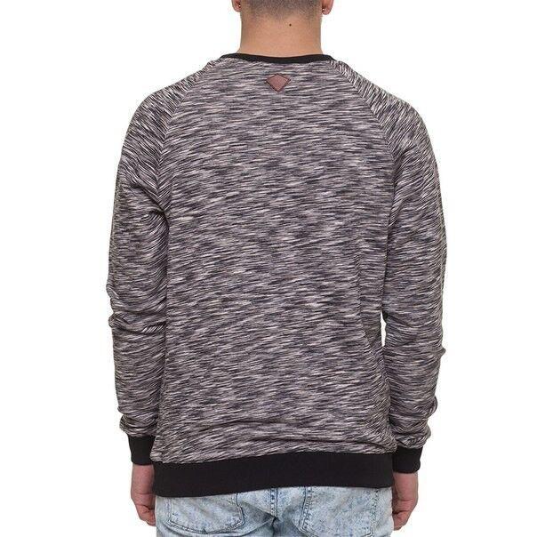 Кофта, рубашка, футболка мужская Запорожец Свитшот «Турист» - фото 2