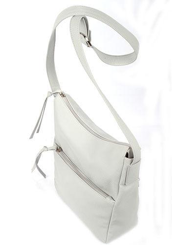 Магазин сумок Galanteya Сумка женская 117 - фото 5