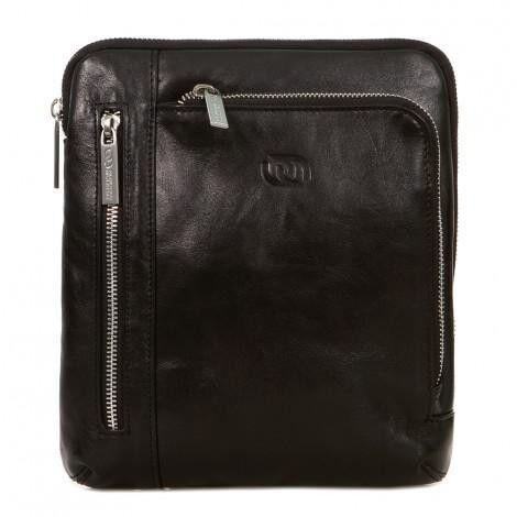 Магазин сумок Francesco Molinary Планшет мужской 513-6691-060 - фото 1