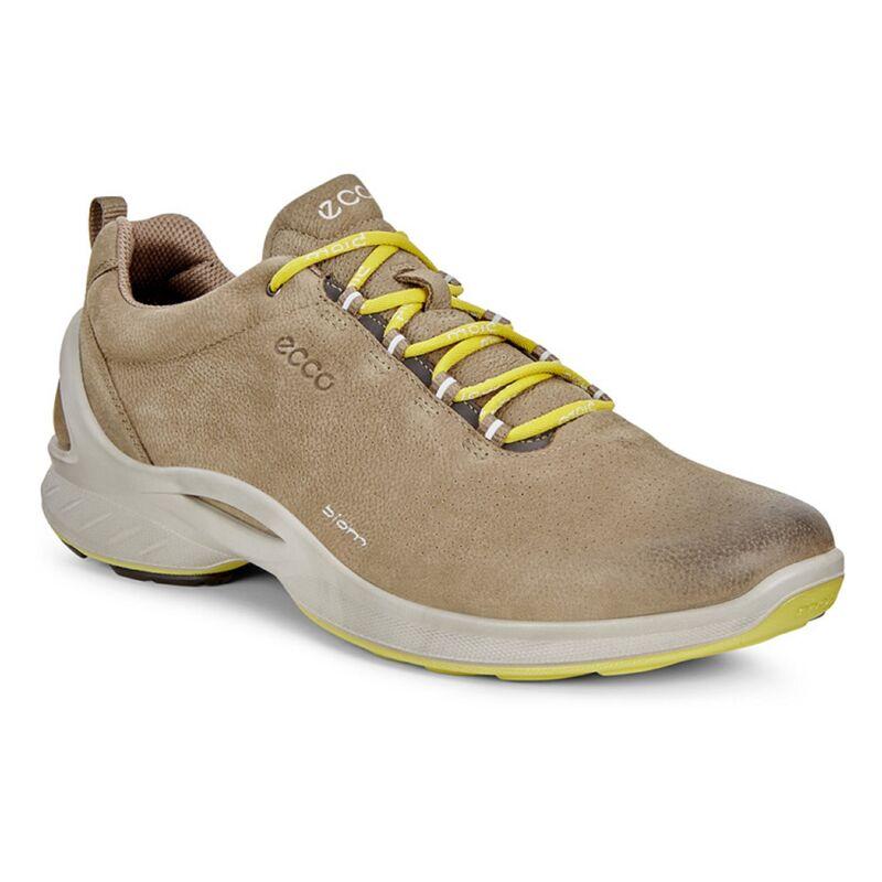 Обувь мужская ECCO Кроссовки BIOM FJUEL 837534/11543 - фото 1