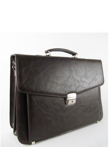 Магазин сумок Galanteya Портфель мужской 26508 - фото 1