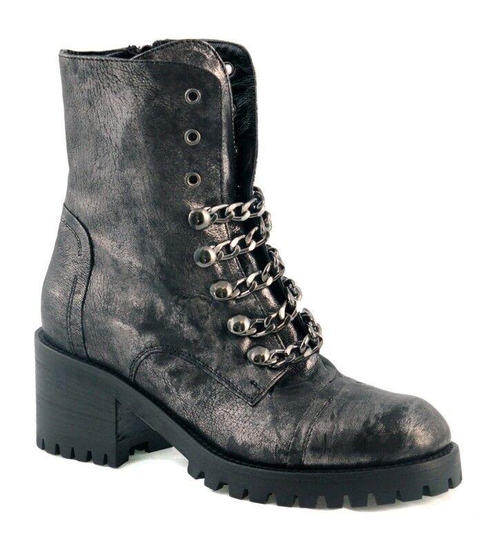 Обувь женская Fru.it/Now Ботинки женские 4319 - фото 1