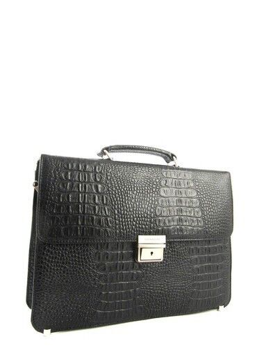 Магазин сумок Galanteya Портфель мужской 35308 - фото 6