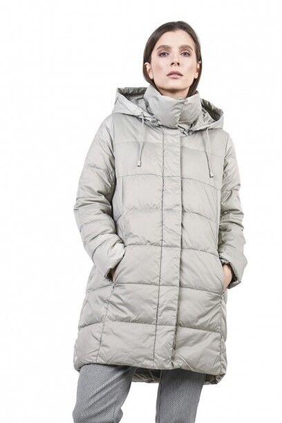 Верхняя одежда женская SAVAGE Пальто женское арт. 010131 - фото 2