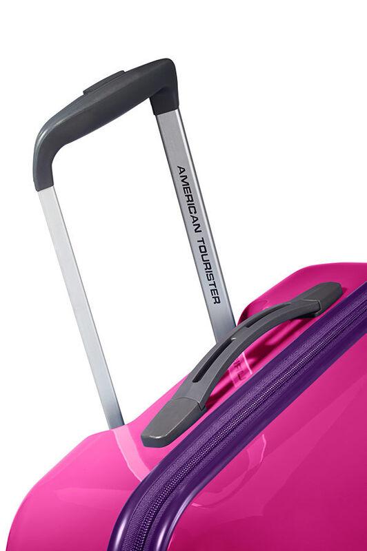 Магазин сумок American Tourister Чемодан Pasadena 76a*80 205 - фото 4