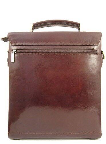 Магазин сумок Galanteya Сумка мужская 17113 - фото 2
