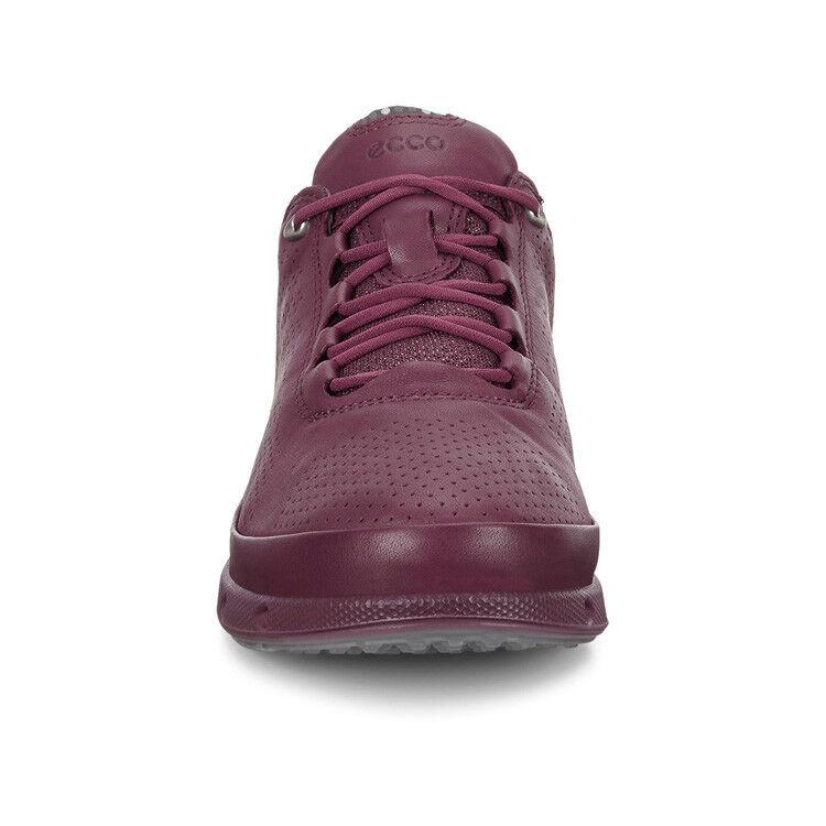 Обувь женская ECCO Кроссовки женские COOL 831303/01278 - фото 4