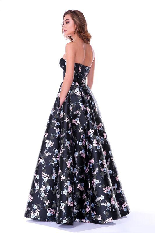 Платье женское Isabel Garcia Платье BB954 - фото 2