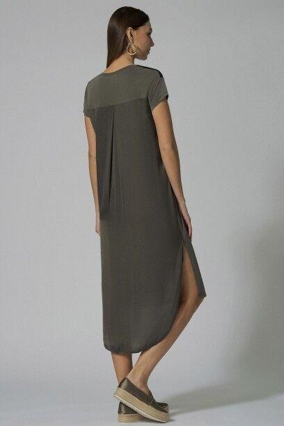 Платье женское Elis платье женское арт. DR0150K - фото 4
