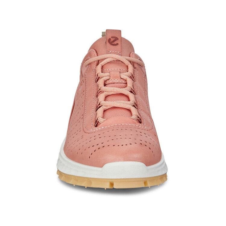 Обувь женская ECCO Кроссовки EXOSTRIKE L 832413/01309 - фото 4
