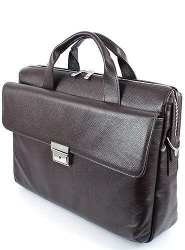 Магазин сумок Galanteya Сумка мужская 17411 - фото 5