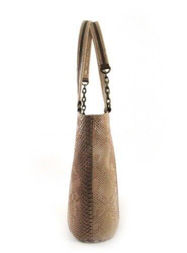 Магазин сумок Galanteya Сумка женская 5415 - фото 2