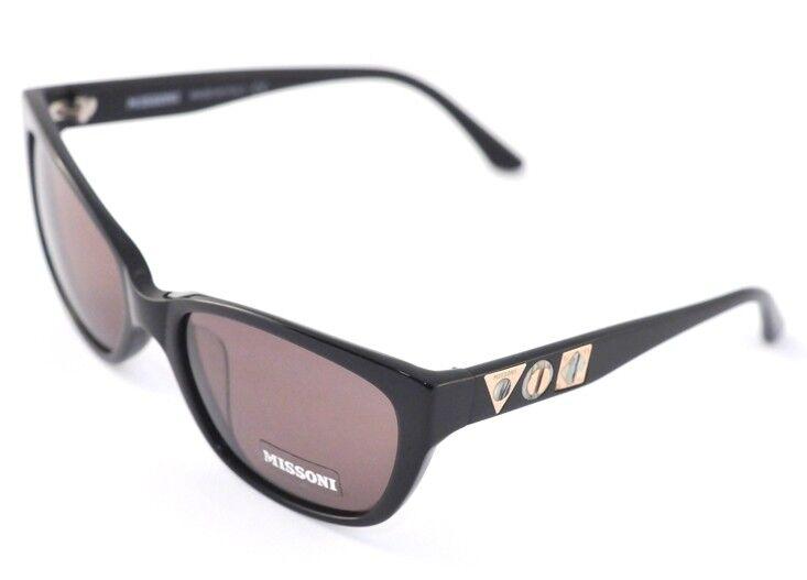 Очки Missoni Солнцезащитные очки MI74601 - фото 1
