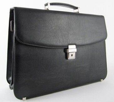Магазин сумок Galanteya Портфель мужской 3007 - фото 1