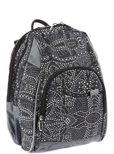 Магазин сумок Galanteya Рюкзак школьный 15808 - фото 8