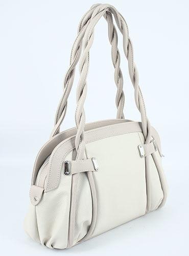 Магазин сумок Galanteya Сумка женская 5219 - фото 7