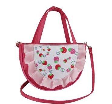 Магазин сумок Galanteya Сумка детская 4010 - фото 1