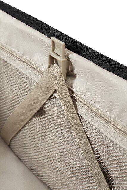 Магазин сумок Samsonite Чемодан B-LITE 3 39D*09 001 - фото 2