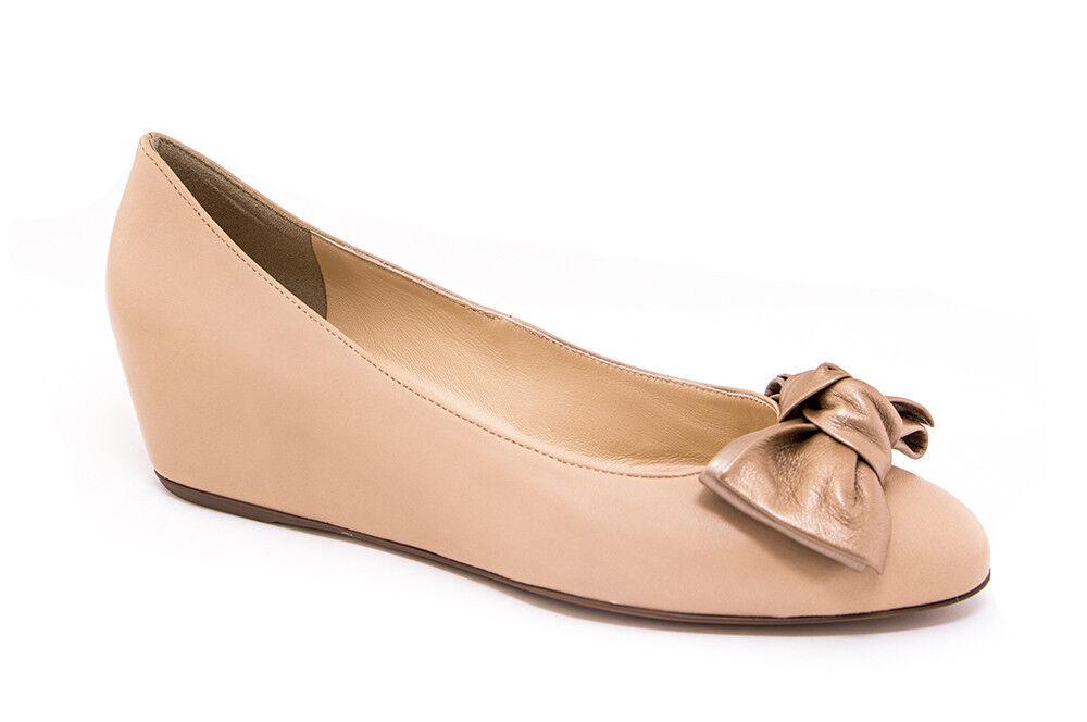 Обувь женская Hogl Туфли женские 104240 1800 - фото 1