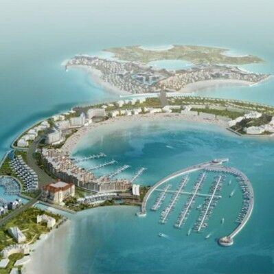 Туристическое агентство Матэп-90 Авиатур в ОАЭ «Отдых + экскурсии» - фото 1