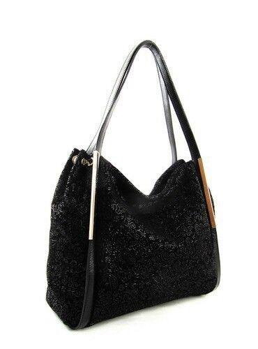 Магазин сумок Galanteya Сумка женская 6715 - фото 1