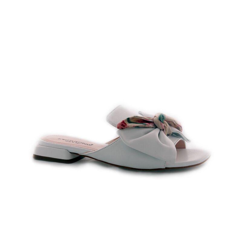 Обувь женская L.Pettinari Босоножки женские 15128 - фото 1