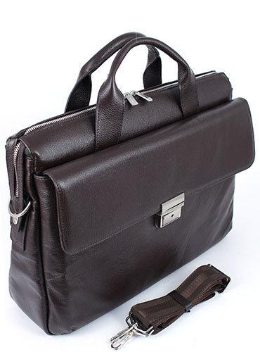 Магазин сумок Galanteya Сумка мужская 17411 - фото 1