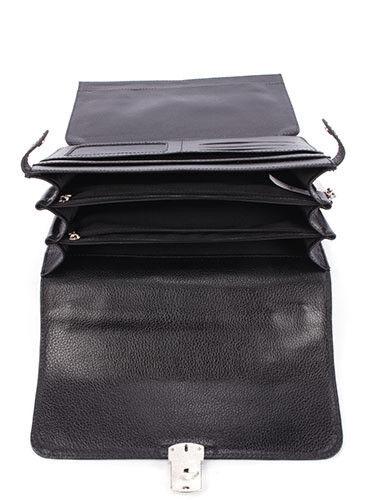Магазин сумок Galanteya Сумка мужская 2208 - фото 4