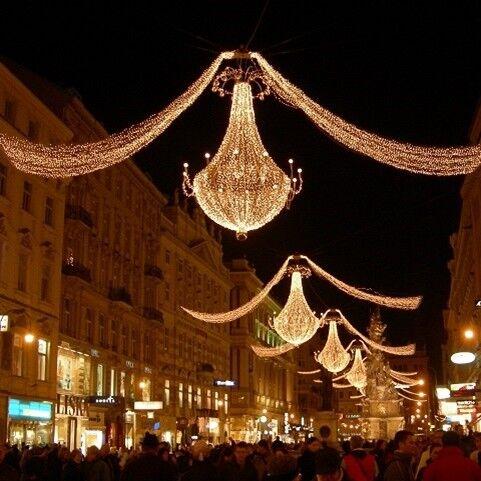 Туристическое агентство Респектор трэвел Автобусный экскурсионный тур «Новый год в Варшаве» - фото 1