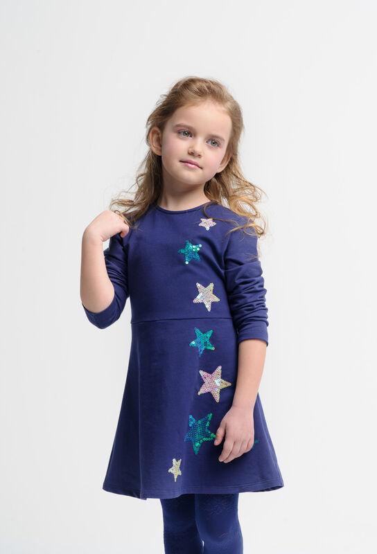 Платье детское Bell Bimbo Платье 172162 - фото 1