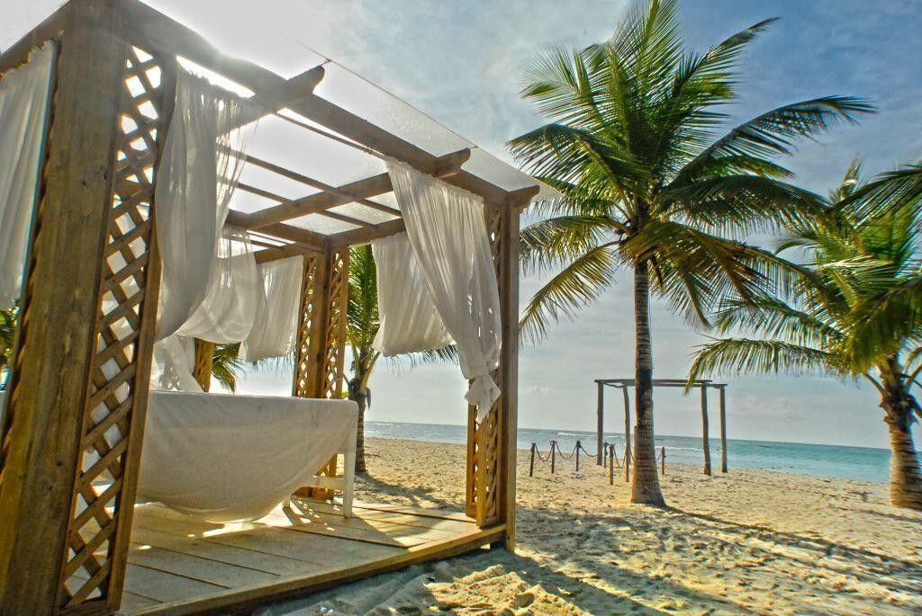 Туристическое агентство Jimmi Travel Пляжный тур в Доминикану, Coral Costa Caribe Resort & Spa 4* - фото 2