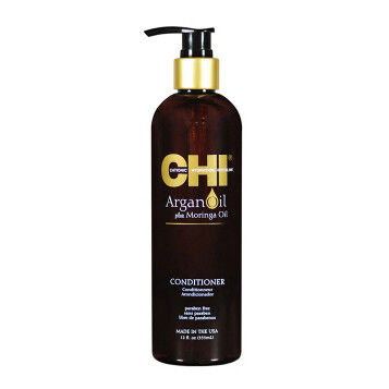 Уход за волосами CHI Кондиционер для восстановления волос Argan Oil - фото 1