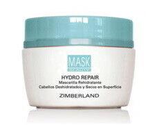Уход за волосами Zimberland Увлажняющая маска для сухих и обезвоженных волос Hydro-Repair - фото 1