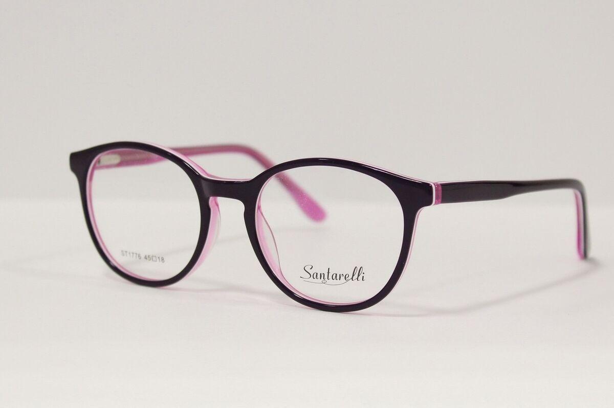 Очки Santarelli Оправа ST1776 - фото 1
