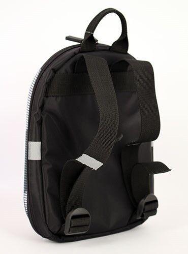Магазин сумок Galanteya Рюкзак детский 8816 - фото 3