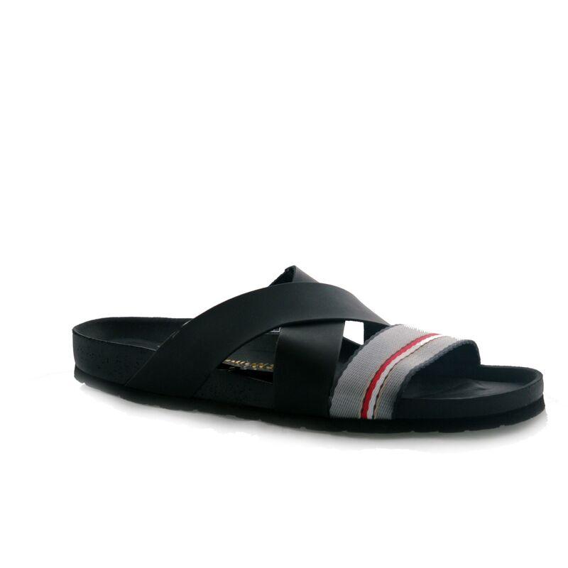 Обувь мужская Genuins Биркенштоки мужские 100704 - фото 1