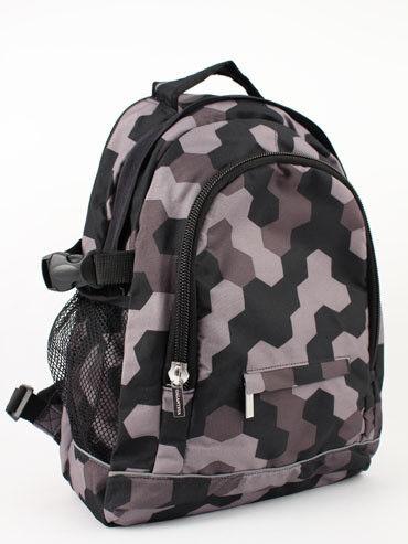 Магазин сумок Galanteya Рюкзак школьный 2010 - фото 3