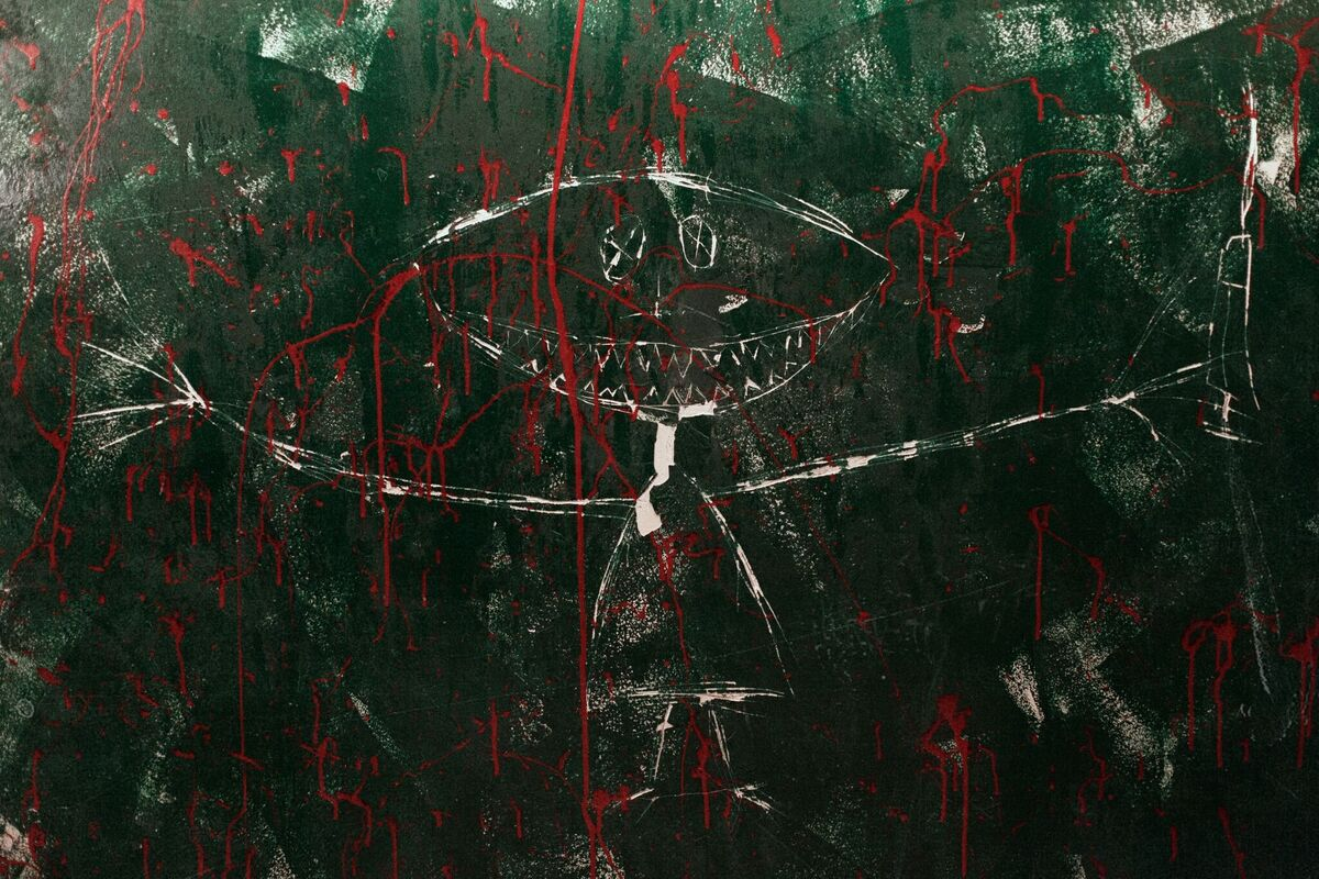 Квест Asylum Квест на 4 чел. - фото 4